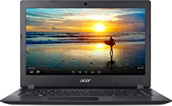 Acer Aspire 1, 14