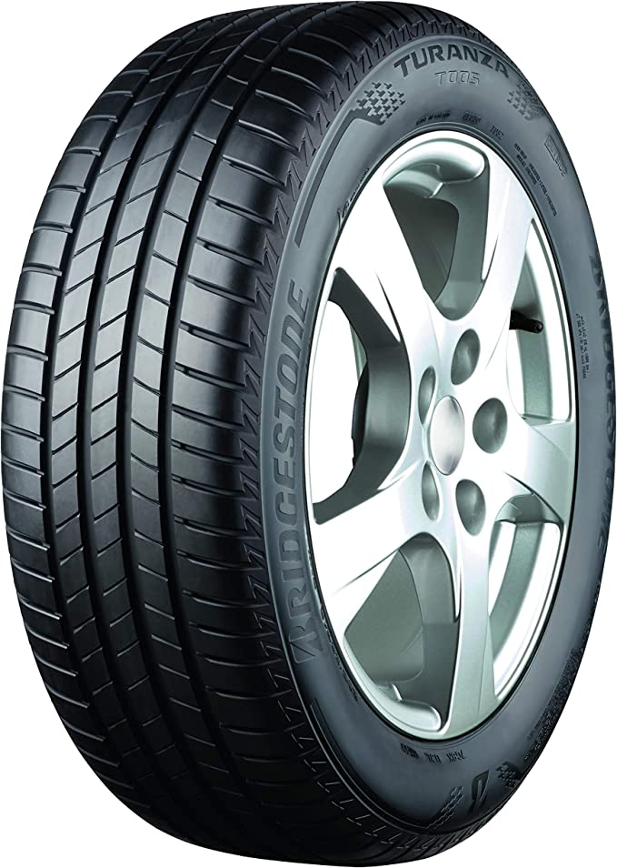 Bridgestone Turanza T005 225 40 R18 92y Xl B A 72 Sommerreifen Pkw Suv Auto