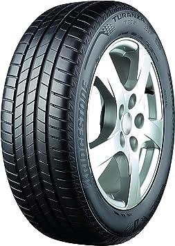 Bridgestone Turanza T005 195 55 R15 85h B A 71 Sommerreifen Pkw Suv Auto