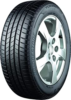 Bridgestone TURANZA T005 - 255/55 R19 111V XL - B/A/72 - opony letnie (samochody osobowe i SUV)