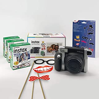 Fujifilm Instax Wide 300 16445795 Polaroidcamera