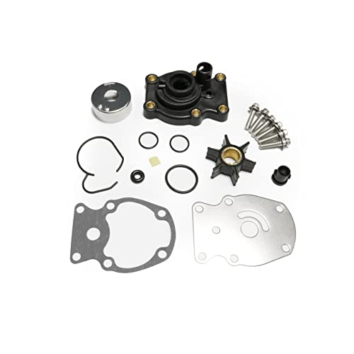 Evinrude Outboard Parts: Amazon com