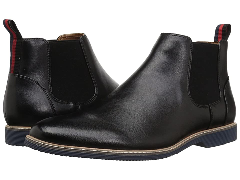 Steve Madden Native (Black) Men