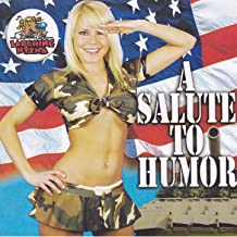 101st Airborne Comedy Division [Explicit]