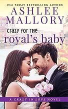 Best royal romance book 4 Reviews