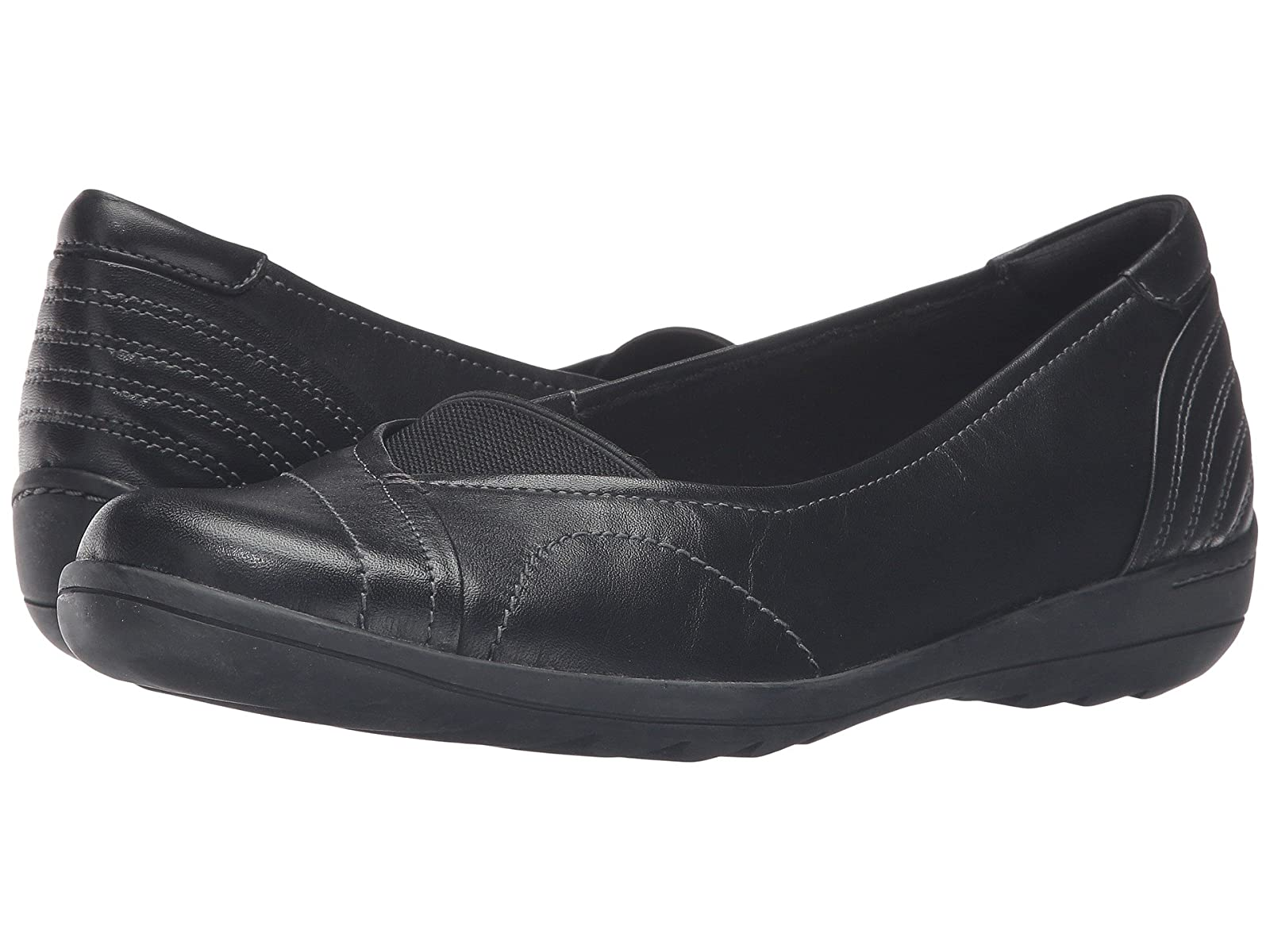 Rockport Cobb Hill Collection Cobb Hill LizzieCheap and distinctive eye-catching shoes