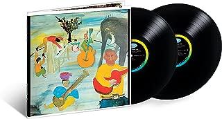 music on vinyl releases