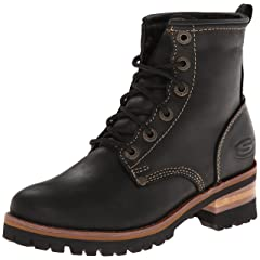 51765a67fb03 SKECHERS BOOTS WOMENS - Mid-Calf - Casual Women s Shoes