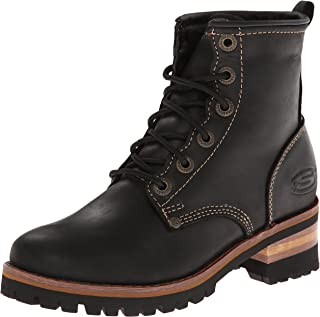 Women's Laramie 2 Engineer Boot