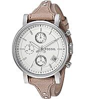 Fossil - Original Boyfriend - ES3625