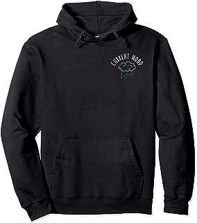Best shane dawson hoodie Reviews