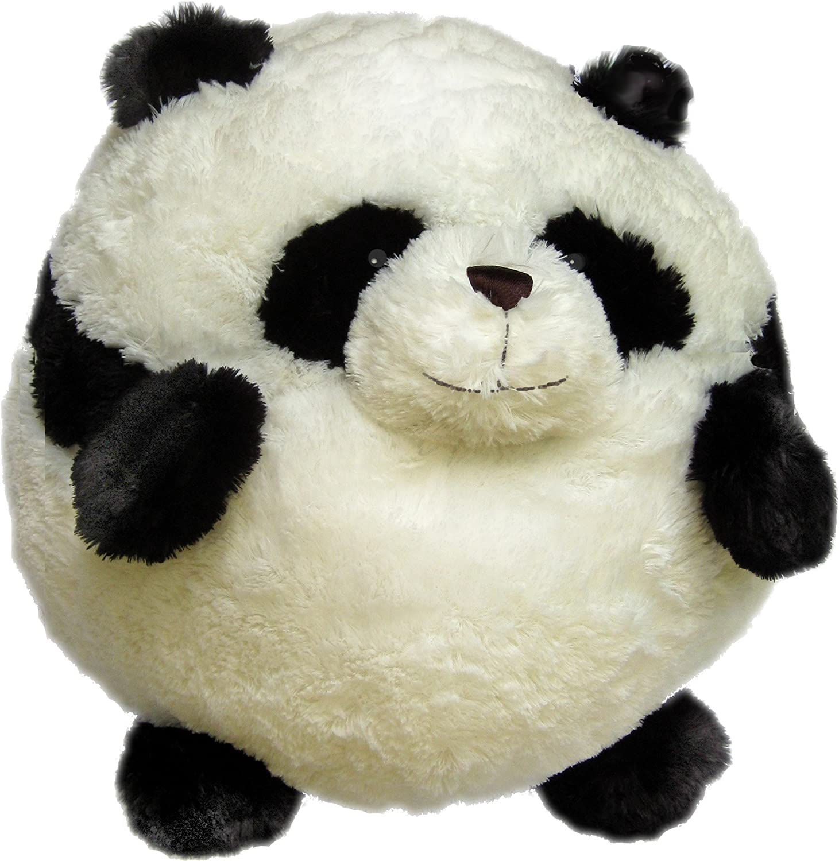 Squishable   Panda Plush  15