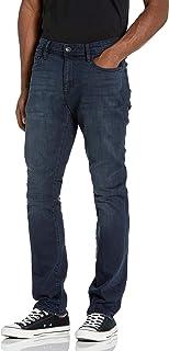 Men's Dean Slim Straight Leg Jean