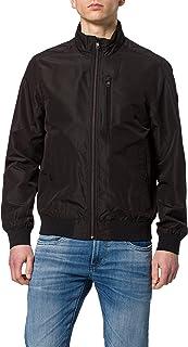 TOM TAILOR Men's Blouson Jacket