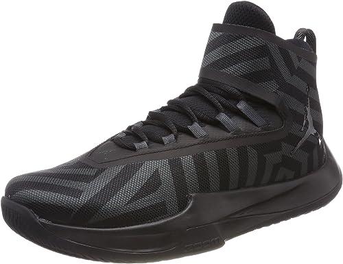 Nike Jordan Fly Unlimited, Zapaños de Bañoncesto para Hombre