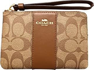 452682d7 Amazon.co.uk: Coach: Shoes & Bags