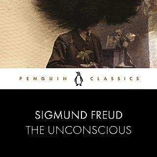 The Unconscious: Penguin Classics