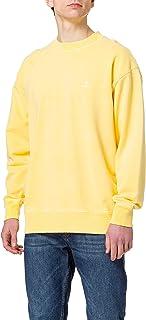 GANT Men's Sweatshirt