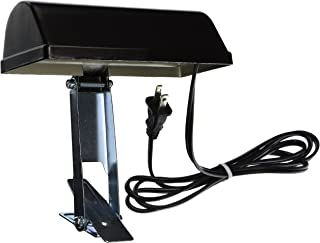 Grover/Trophy Music Stand Lamp BLS1