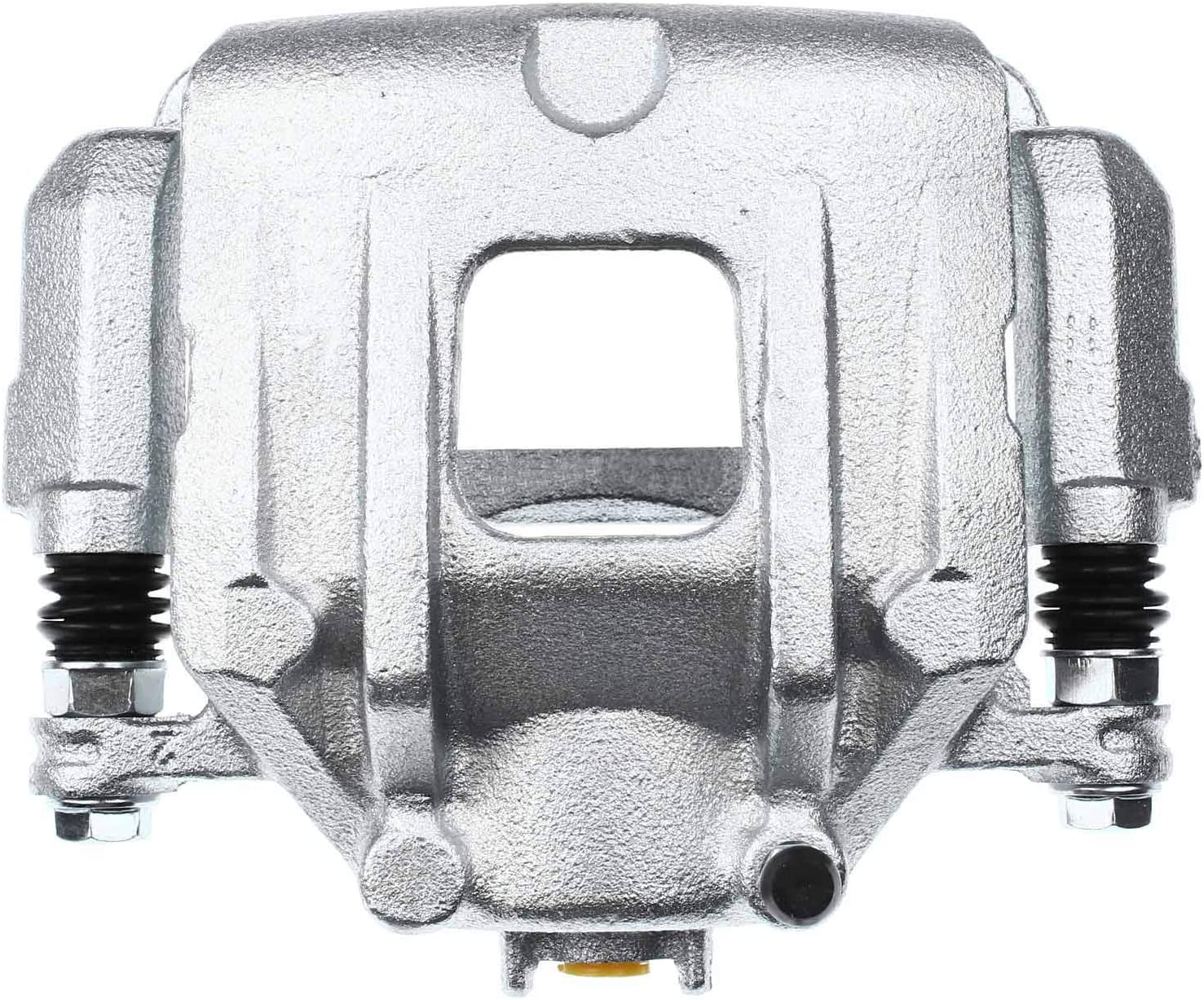 Automotive A-Premium Disc Brake Caliper Assembly with Bracket ...