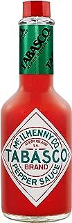 TABASCO Original Red Pepper Sauce - 12 Oz. Bottle