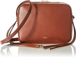 BOSS Damen Lily Crossbody Bag, Einheitsgröße