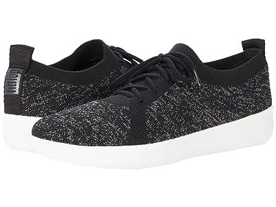 FitFlop F-Sporty Uberknit Sneakers Women