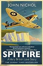 Best john nichols spitfire Reviews