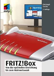 von fritzbox