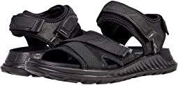 Exowrap 3-Strap Sandal