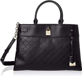Michael Kors Womens Satchel Bag