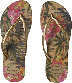 9bfc9d8ed43b Women s Havaianas Shoes
