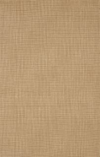 Dalyn Monaco Sisal MC100 Sandstone Rug - Rectangle 8' x 10'