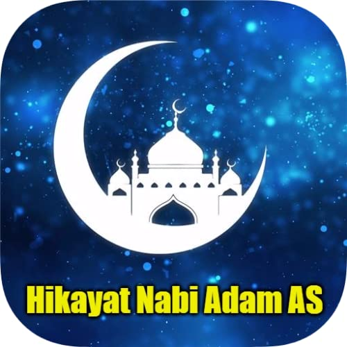 Hikayat Nabi Adam AS