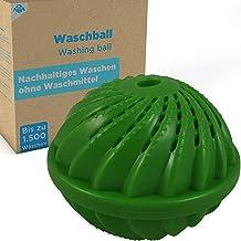 Amazon.es: bolas atrapa pelos lavadora