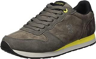 Sheridan2 Club, zapatillas para hombre