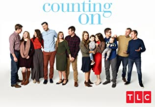 counting on season 3 episode 11