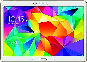 Best verizon wireless internet for tablets Reviews