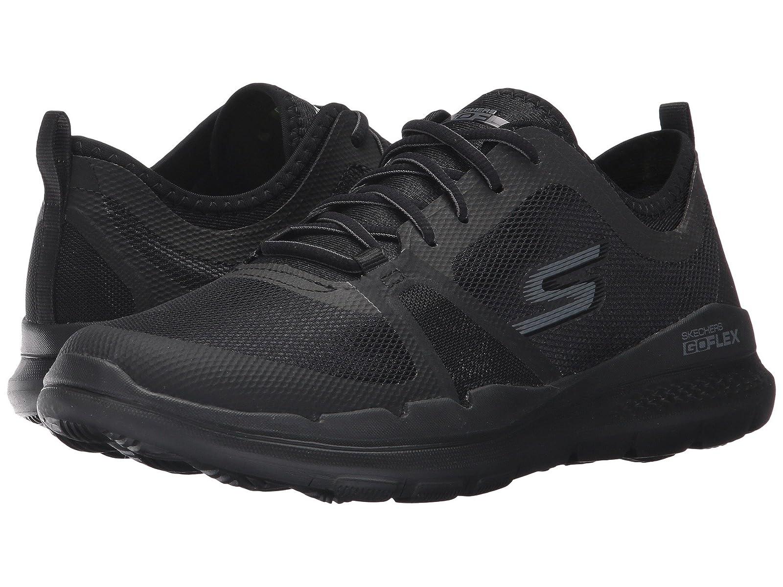 SKECHERS Performance Go Flex Train - ConquerCheap and distinctive eye-catching shoes