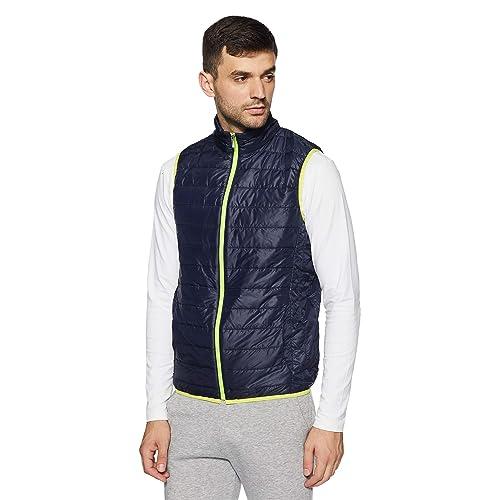 timeless design d09ce 079fa Jack and Jones Jacket: Buy Jack and Jones Jacket Online at ...