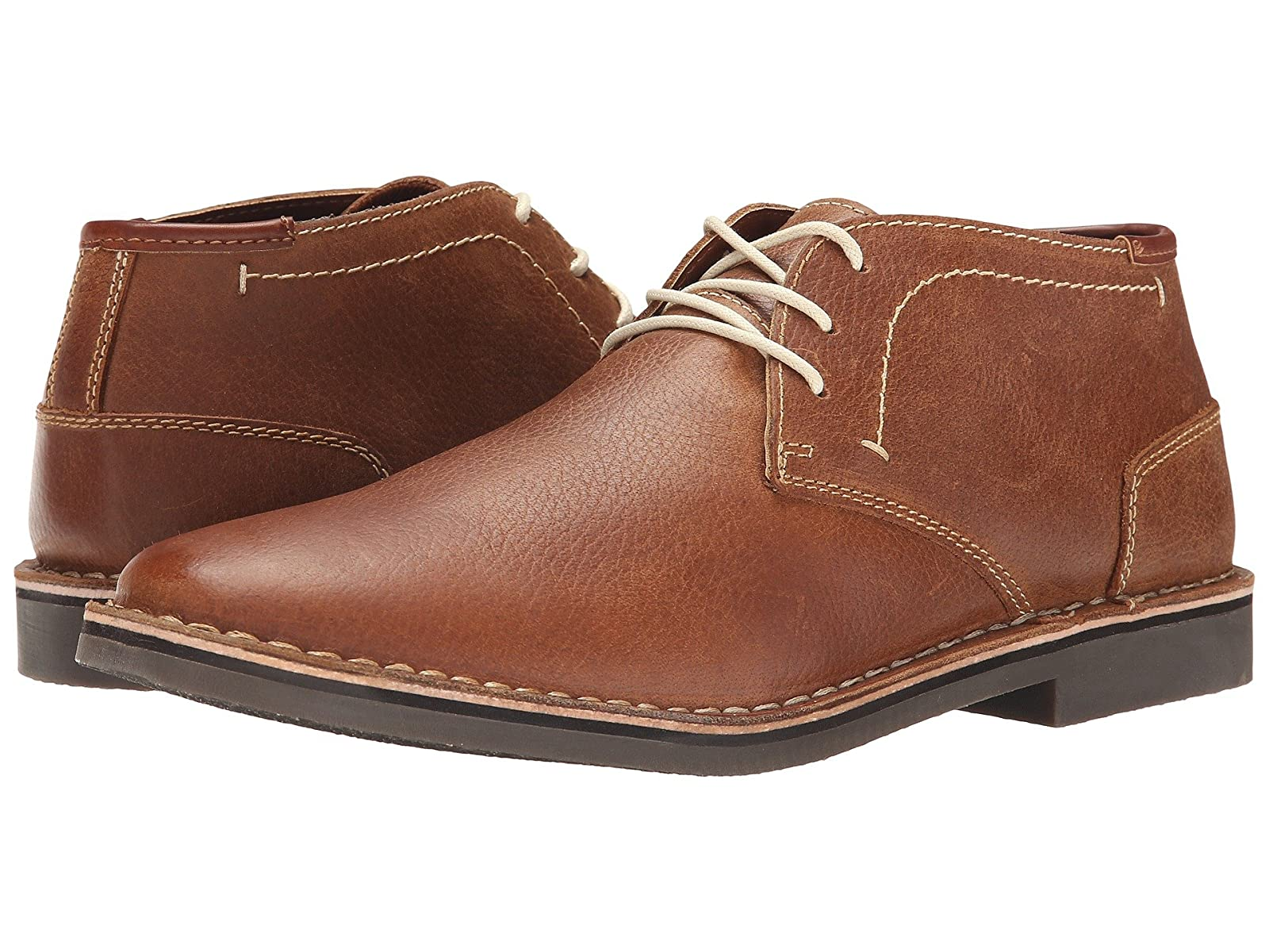 Kenneth Cole Reaction Desert Sun PBAffordable and distinctive shoes