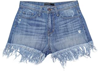 Best flying monkey high waisted shorts Reviews