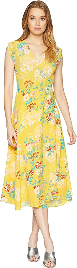 Prince Street Dress