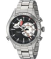 Timex Intelligent Quartz® Chrono Timer