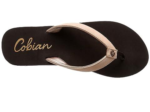 Cobian Cobian Bounce Skinny Skinny Bounce Bone Bone Cobian wR6rIRB4q