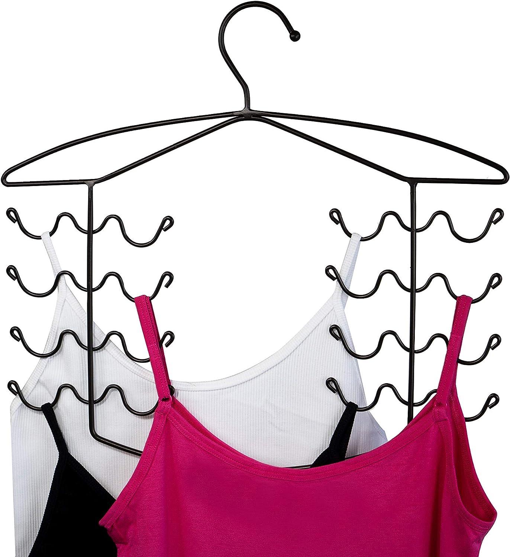 CAXXA 2 PK - Bronze Women's Bra Swim Sui Tank We OFFer at cheap prices Max 85% OFF Sport Camisole Top