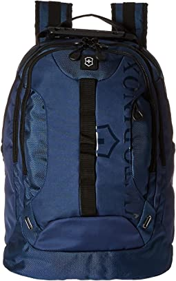 Victorinox VX Sport Trooper Laptop Backpack