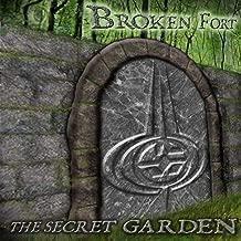 The Secret Garden [Explicit]