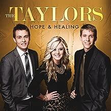 taylon hope music