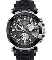 Tissot - T-Sport T-Race Chronograph - T1154172706100